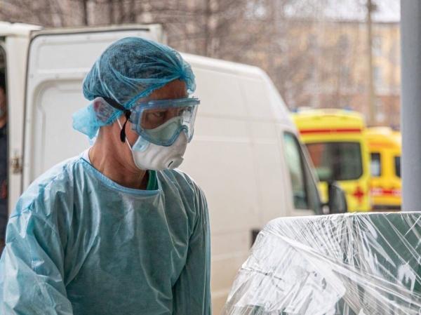алексей вихарев, дума екатеринбурга, здравоохранение(2021)|Фото: vk.com/aleksey.vikharev