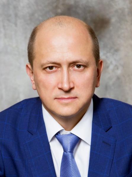 Сергей Хрущев(2021) Фото: yanao.ru