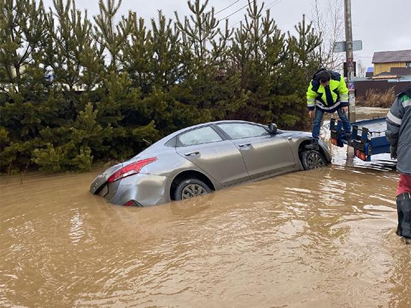 потоп в Новом Истоке(2021)|Фото: vk.com/public81026804