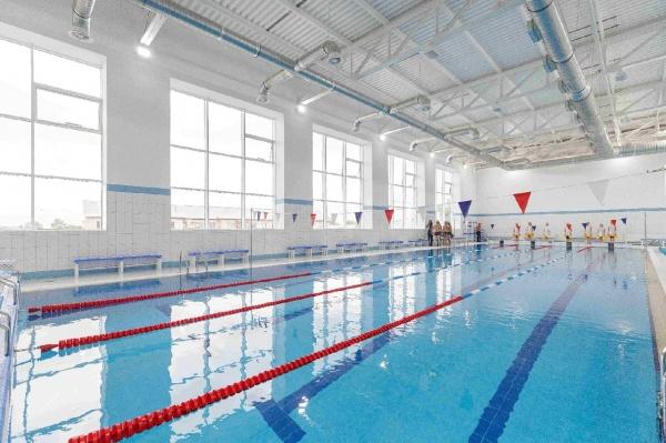 бассейн(2021)|Фото: РМК