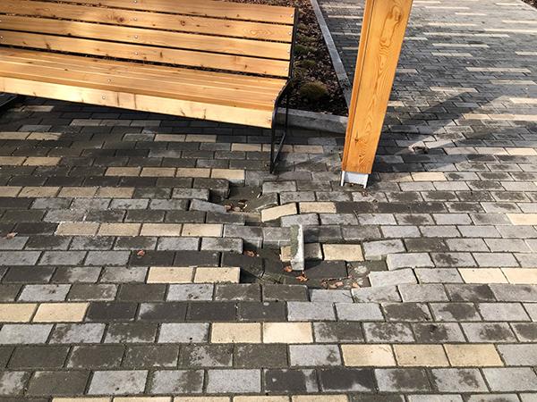 Парк Победы в Нижнем Тагиле(2021)|Фото: vk.com/novosti_v_tagile