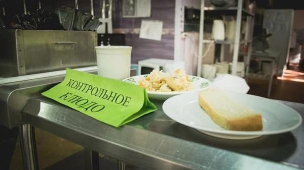 школьные обеды, еда, контрольное блюдо,лп(2021)|Фото: inkazan.ru/attachments