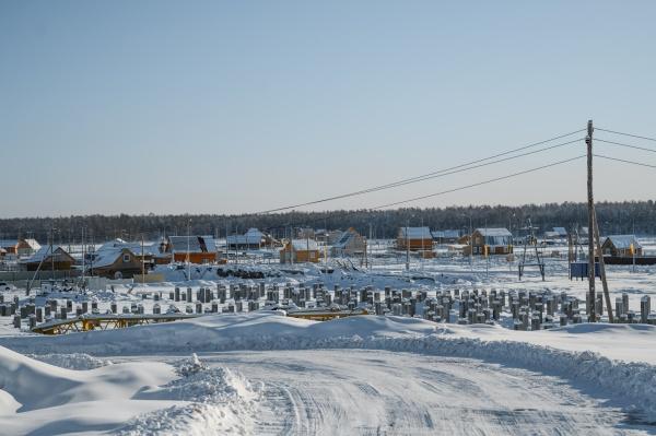 Дальний Восток, Якутия, деревня, село(2021)|Фото: prav.sakha.gov.ru