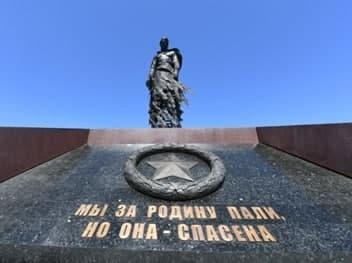 мемориал, победа, ржев, памятник, стелла, великая отечественная(2021) Фото: static.mk.ru