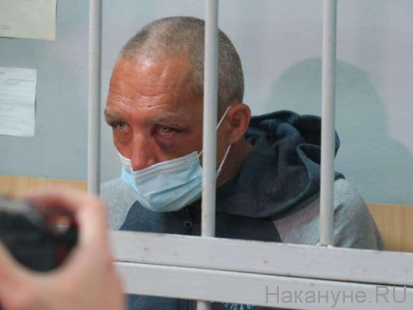 Сергей Болков(2021)|Фото: Накануне.RU