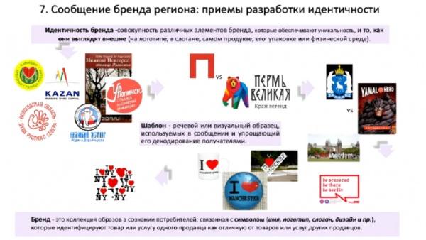 Губернаторские чтения, бренд(2021)|Фото: admtyumen.ru