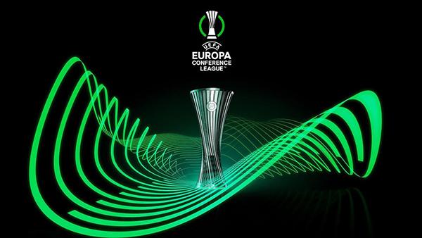 Лига конференций UEFA(2021)|Фото: UEFA