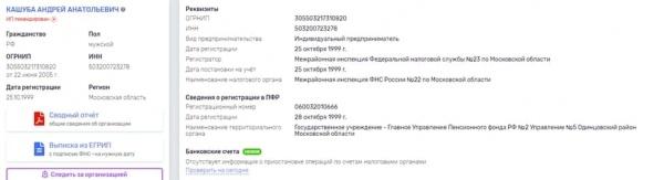 скрин, ип кашуба, лп(2021)|Фото: свободный поиск/ интернет/скрин