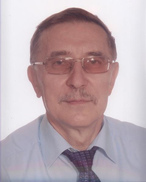 профессор часовских, ургэу(2021) Фото: пресс-служба УрГЭУ