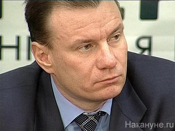 потанин владимир олегович президент компании интеррос член общественной палаты рф(2004)|Фото: Накануне.ru