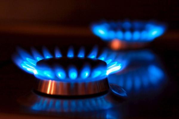 газ, конфорка, природный газ, газоснабжение(2021)|Фото: пресс-служба администрации Краснодарского края