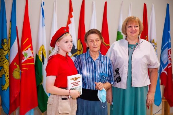 Пока память жива: россияне издают книги и снимают фильмы о реальных героях