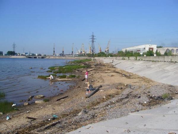 канонерский, петербург, лп(2021)|Фото: img-fotki.yandex.ru