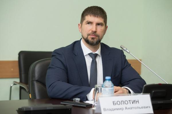 (2021)|Фото: Россети Урал
