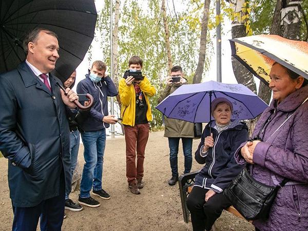 Алексей Орлов(2021)|Фото: instagram.com/glava.ekb
