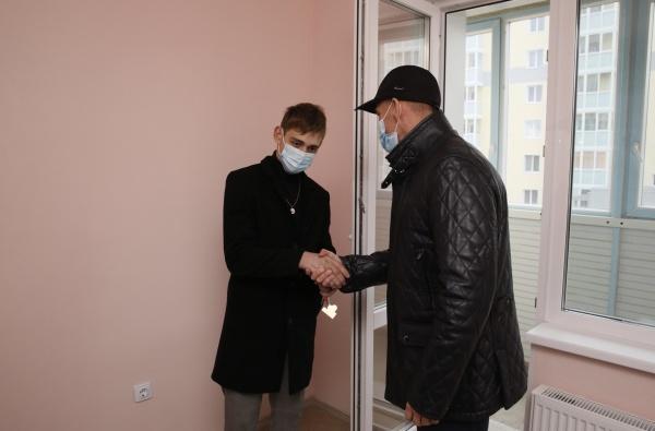 трубецкой, сургутский район(2021) Фото: пресс-служба администрации Сургутского района