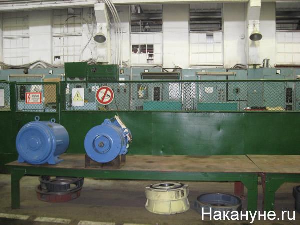 https://media.nakanune.ru/images/pictures/image_big_19846.jpg