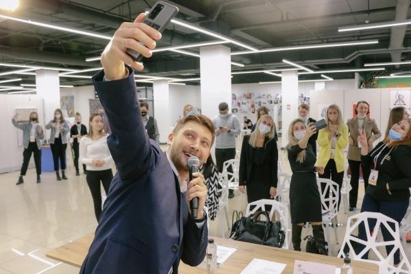 молодежь, нижневартовск(2021) Фото: молодежный центр Нижневартовска