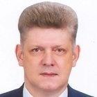 Полпред президента в Сибирском федеральном округе Анатолий Серышев.(2021) Фото: kremlin.ru / пресс-служба Кремля