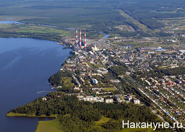 среднеуральск сугрэс|Фото: Накануне.ru