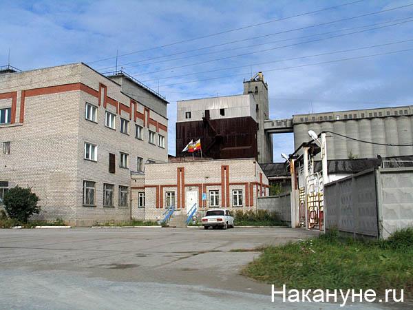 Модельное агенство артёмовский поздравить девушек работе 8 марта