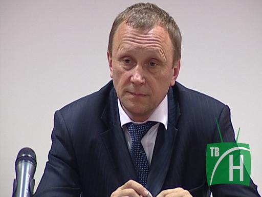 александр соболев министр образования свердловской области|Фото: Накануне.TV