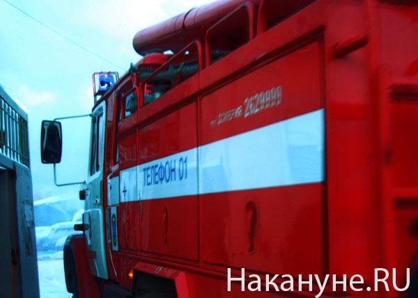 пожарная машина(2010)|Фото: Фото: Накануне.RU