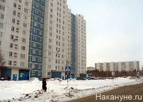 нижневартовск(2010)|Фото: Накануне.ru