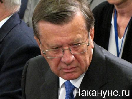 зубков виктор алексеевич первый заместитель председателя правительства рф|Фото:Накануне.RU