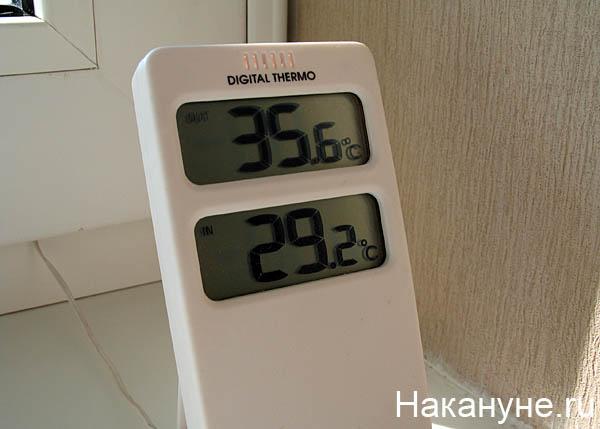 жара температура зной +35,6(2010) Фото: Накануне.ru