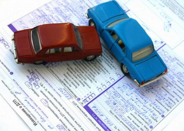 полис ОСАГО автострахование автомобили Жигули машина|Фото: carsbuysell.ru