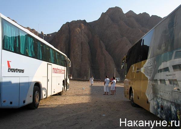 египет|Фото: Накануне.ru