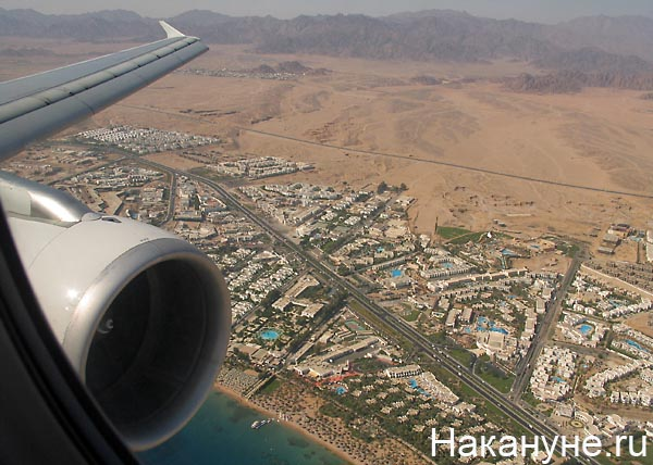 египет шарм-эль-шейх|Фото: Накануне.ru