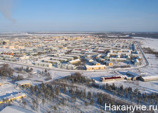 Знакомства губкинский ямало-ненецкий автономный округ фото