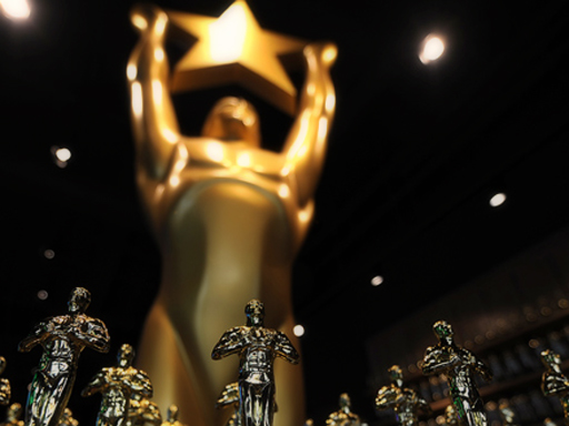 Оскар 2011|Фото:kak-v-kino.ru