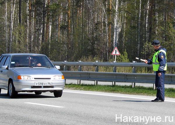 полиция дпс контроль скорость радар|Фото: Накануне.ru