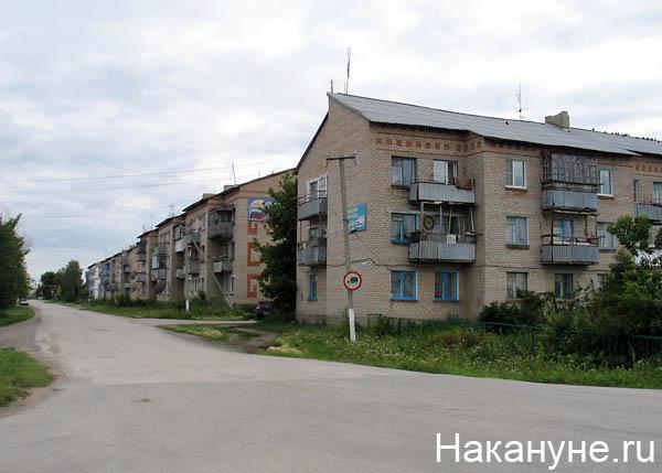 Варна челябинская область официальный сайт