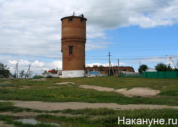 нас село фершампенуаз челябинская область фото здесь неё обратили
