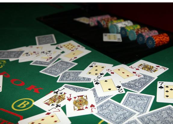 казино фишки карты|Фото: в.н. горелых