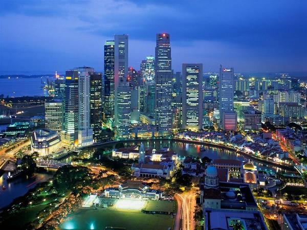Сингапур|Фото:img.66.ru