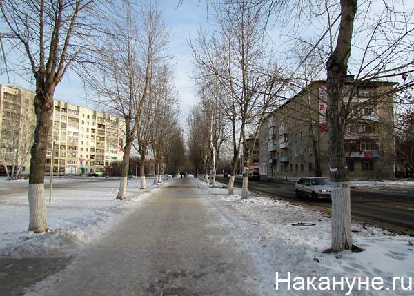 березовский свердловская область фото старого и нового города сути, новая модификация