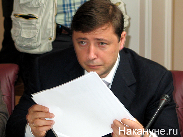 хлопонин александр геннадьевич губернатор красноярского края|Фото: Накануне.ru