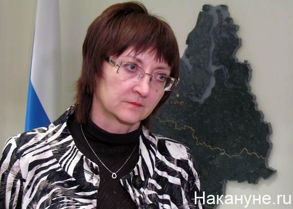 яремчук светлана григорьевна директор гпчо областное телевидение Фото: Накануне.ru