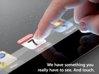 iPad3|Фото:theverge.com