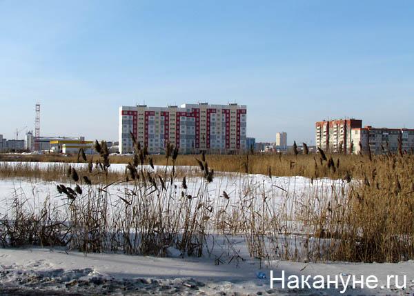 курган(2012)|Фото: Фото: Накануне.ru