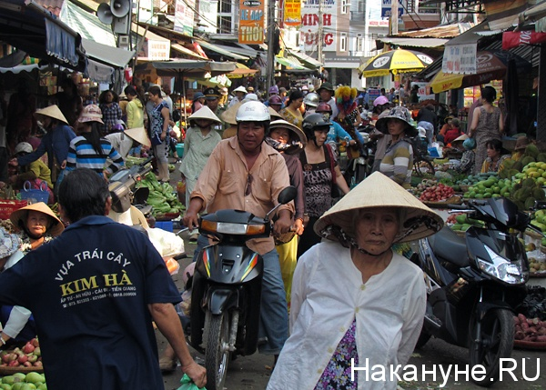 фан-тьет вьетнам|Фото: Накануне.ru