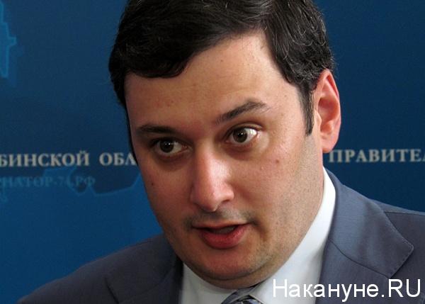 хинштейн александр евсеевич депутат гд рф(2012) Фото: Накануне.ru