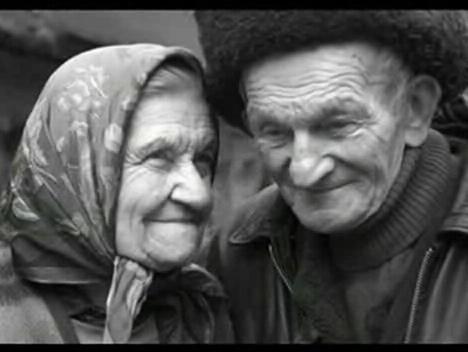 старики, пенсионеры|Фото:tub.rutube.ru