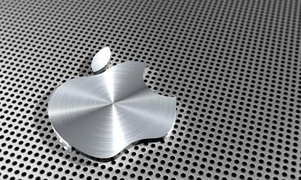 яблоко apple|Фото: