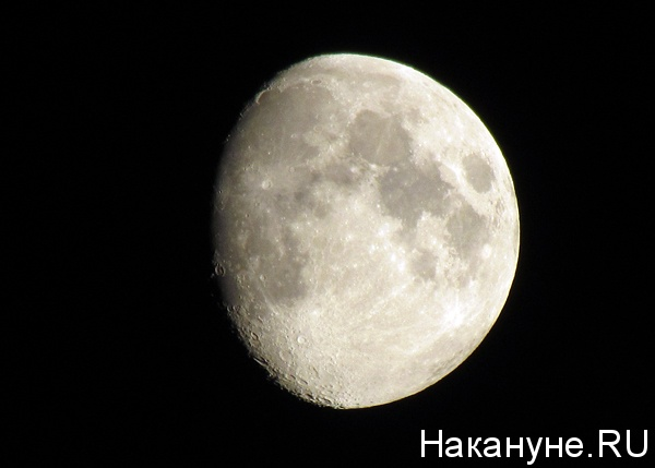 луна месяц(2012)|Фото: Накануне.ru